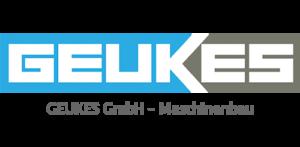 Geukes GmbH